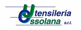 Utensileria Ossolana